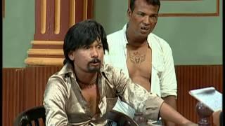 Papu pam pam | Excuse Me | Episode 232 | Odia Comedy | Jaha kahibi Sata Kahibi | Papu pom pom