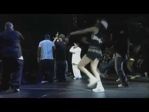 Tu Principe - Daddy Yankee Ft. Zion y Lennox (Clasicos) [Video Oficial]