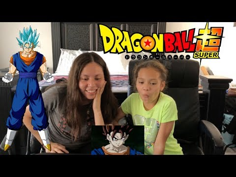 Xxx Mp4 ¡VEGITO VS MERGED ZAMASU Dragon Ball Super Episode 66 English Dub Reaction 3gp Sex