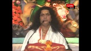 Devi Bhagwat katha Day1 Part1 by Shree Indradevji Maharaj  8805960202