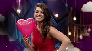 #KTUC Season 3 - Catherine Tresa Promo 2 - Pradeep Machiraju