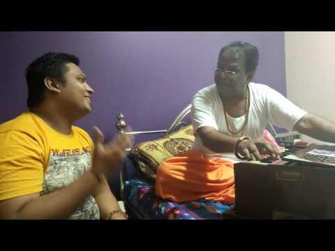 Xxx Mp4 Harish Barediya And Karsan Sagthiya Ji 3gp Sex