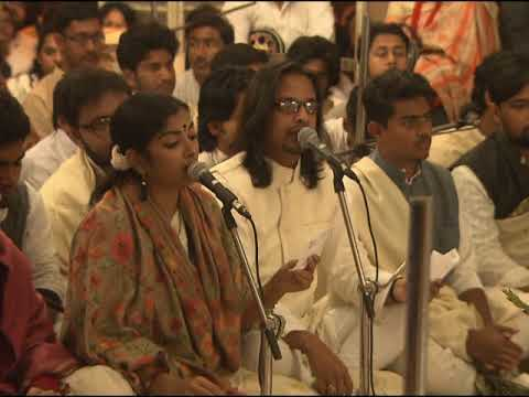 Xxx Mp4 Christotsav 2017 At Visva Bharati Santiniketan On 25th December 3gp Sex