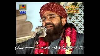 Sultani Sound(Best Of Madni)1.flv