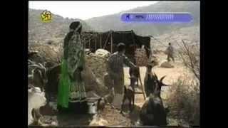 Aylar - Qaşqayı Türkçesinde ilk film آیلار-اولین فیلم بزبان ترکی قشقایی