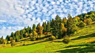Bangla Song Arfin Rumey And Arnik ~~~~ Na Bola Bhalobasha