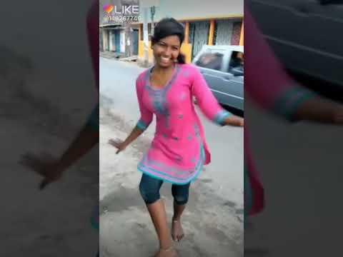 Xxx Mp4 Aye Sunita 3gp Sex
