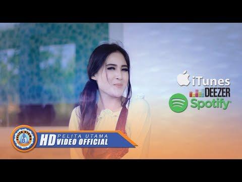 Xxx Mp4 Nella Kharisma Sebelas Duabelas Official Music Video 3gp Sex