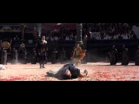 Xxx Mp4 Gladiator Last Scene Ending 3gp Sex