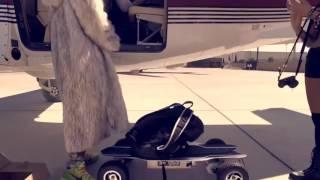 Me Rehuso - Danny Osean ( Video Oficial )