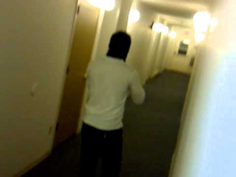 rape robbery in hotel VERY FUNNY MUST SEE