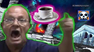 X  Y COFFEE Y X