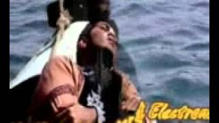 Asif sad song by nodir ghate