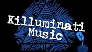 Johnny Cash - God's Gonna Cut You Down ( Killuminati Music )