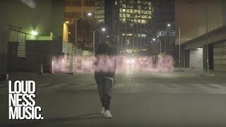Neztor Mvl - Hey Tu Mami [Vídeo Oficial]