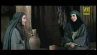 Virgin Mary--(Movie in English)--Part 5 of 11