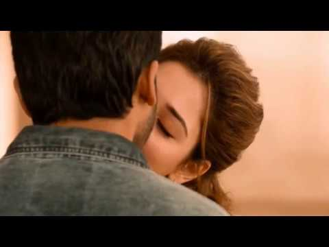 Xxx Mp4 Tamanna Bhatia Hot Kissing Scene Sow Motion 3gp Sex