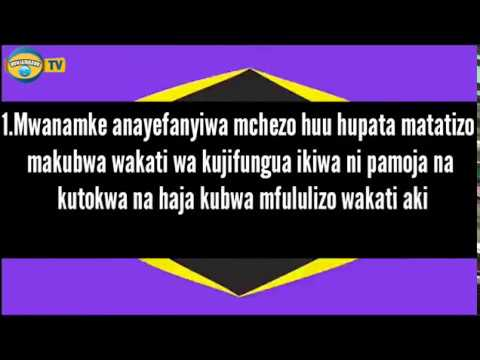 Xxx Mp4 Madhara Makubwa Kiafya Yakuliwa Makalio Tigo 3gp Sex