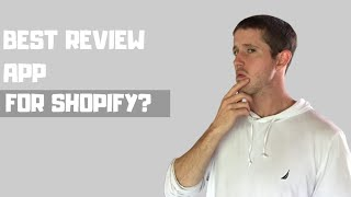 Loox Photo Reviews.  Best Shopify Review App??