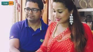 रेजिना गर्भवती भईन/ कहिले दिदैछिन सन्तानलाई जन्म: जानुहोस Actress Rejina Upreti