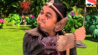 Baal Veer - Episode 173 - 27th May 2013