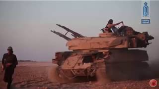 WW3 BREAKING NEWS;SYRIA REPORT NOVEMBER 2017 SYRIA ARMY LIBERATED DEIR EZZOR CITY