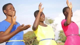 Christ Messengers- Migori -Moyoni Mwangu mp4
