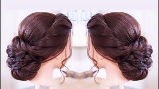 Messy Hair Buns_By_FrungFringClub.KruNiss