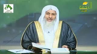 تفسير سورة آل عمران (9) للشيخ مصطفى العدوي 14-10-2018