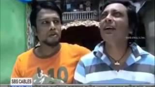 Bangla new Natok  BCS Cadre   YouTube 360p