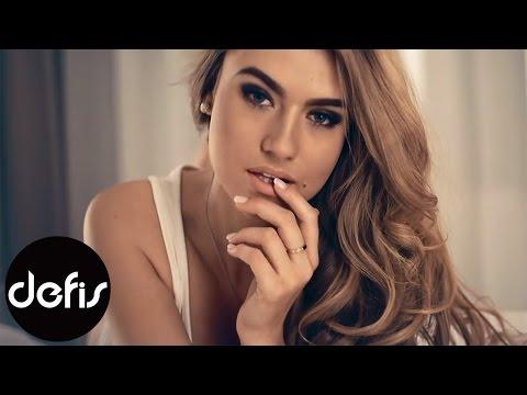 Defis - Wciąż o Tobie mam sny (Official Video)