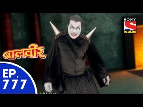 Xxx Mp4 Baal Veer बालवीर Episode 777 8th August 2015 3gp Sex
