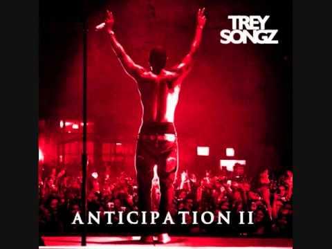 Xxx Mp4 Trey Songz Girl On Girl Anticipation 2 3gp Sex