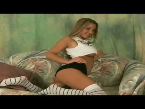Canalis christina model sex xxx sleepy video