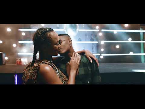 Xxx Mp4 StarBoy Fake Love Official Video Ft Duncan Mighty Wizkid 3gp Sex