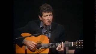 Mac Davis In the Ghetto.mpg