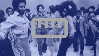 Afrobeat | Afro House Instrumental