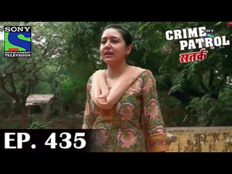 Crime Patrol - क्राइम पेट्रोल सतर्क - Close to the Heart - Episode 435 - 21st November 2014