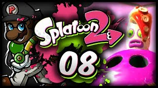 """Bowling For Inklings, Tho?"" 