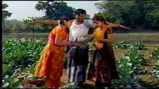 Anisur Rahman Dipu in Kala Golar Mala