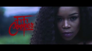 Fifi Cooper  - Truth or Dare 2.0