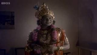 Yeh hai Zindagi- Sanjeev Kumar's Milion Dollar Advice