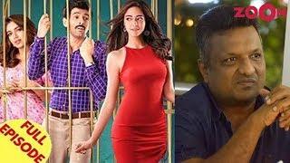Pati Patni Aur Woh gets TROLLED for Balatkari remark | Mumbai Saga director Sanjay Gupta THREATENED