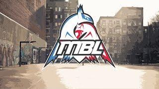 MBL Season 2 RAP