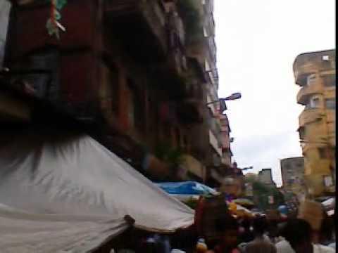 Xxx Mp4 Boro Bazaar 3gp 3gp Sex