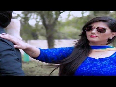 सपना चौधरी के नए गाने ने इंटरनेट पर मचाया धमाल | Check Out Sapna Chaudhary's Latest Song