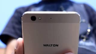 walton zx2 mini review