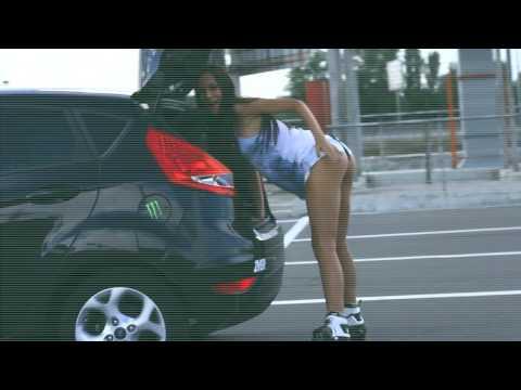 Xxx Mp4 BASTILLE Feat Ella No Angels TLC Vs The XX Music Video 3gp Sex