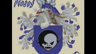 La Piojera (Grandes éxitos 2006) [CD completo]  - Los Piojos
