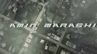 """Amin Marashi """"Az Bas Ke To Khoobi"""" music video coming soon.."""